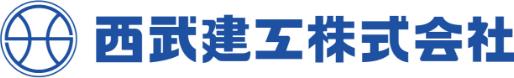 西武建工株式会社 – Recruit